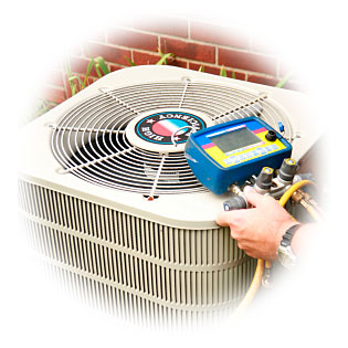 about Air Movement Heating Air Conditioning