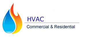Atlanta Air Conditioning Heating Cooling